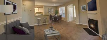 1 bedroom apartments raleigh nc apartments in raleigh nc cambridge apartments