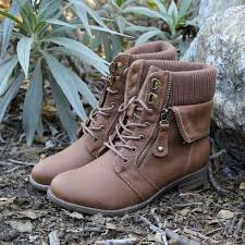womens boots booties best 25 boots ideas on shoes winter boots