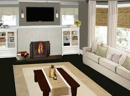 small livingroom living room inspiring small living room with fireplace decorating