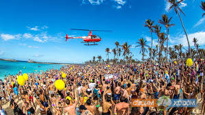 the best full moon party video ever https www youtube com watch