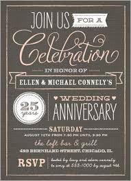 25 best anniversary invitations ideas on anniversary