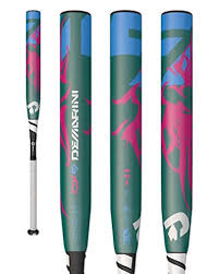 best fastpitch softball bat the best demarini fastpitch softball bat out there