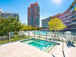 1000 venetian way floor plans one ocean south beach 1 collins avenue miami beach fl 33139