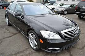 mercedes s550 amg price 2011 used mercedes s550 4matic msrp 118705 amg sport pkg