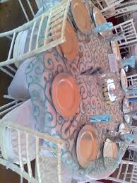 Wedding Backdrop Olx 63 Best Trou Idees Images On Pinterest Marriage Reception Ideas