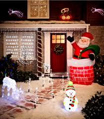 inspiring christmas decorating ideas for outside pics ideas tikspor