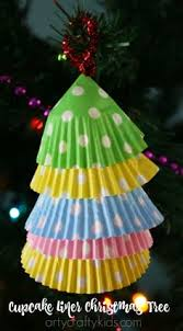 Xmas Kids Crafts - christmas tree bookmarks kids pinterest bookmarks free