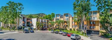 Los Feliz Real Estate by Los Feliz Apartments For Rent Los Feliz Village Decron