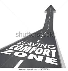 Other Words For Comfort Zone Comfort Zone Stock Images Royalty Free Images U0026 Vectors