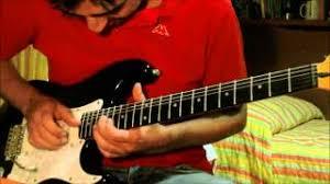 Comfortably Numb Orchestra Tony Samperi Viyoutube Com