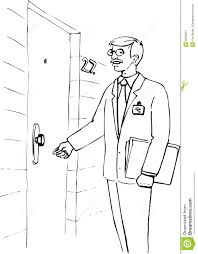 knock on door coloring page google search epic graduation