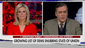 State Of The Union Meme - turley to state of the union boycotters it s not about them