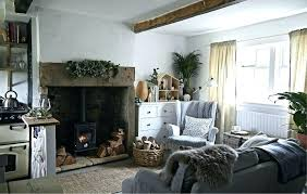 log cabin living room decor home living room decor ideas decorating log cabin living room