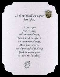 cards for sick friends get well soon messages get well soon message free get