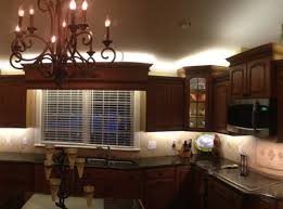 ikea under cabinet led lighting jacquelinecote under cabinet led lighting for sale kitchen