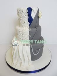 wedding cake wedding cakes terry tang designer cakes