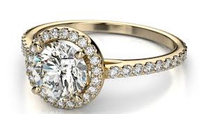 jared jewelers engagement rings cool jared jewelers engagement rings awesome
