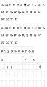 89 best images about wedding ideas on pinterest stamps fonts