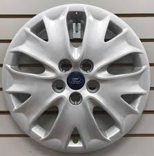 ford fusion hubcap 2010 used 2014 ford fusion hub caps for sale
