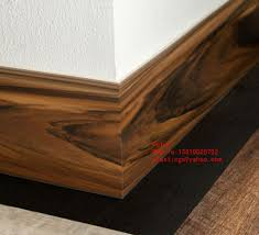 Skirting For Laminate Flooring Vinyl Skirting Board Buy Vinyl Skirting Board Vinyl Skirting