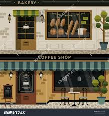 coffee themed kitchen decor ideas e2 80 94 trends rug loversiq