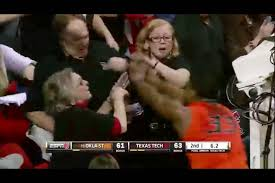 Texas Tech Memes - monday meme marcus smart the sports lounge show