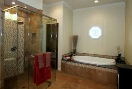 Artistic Bathrooms Download Bathrooms With Jacuzzi Designs Gurdjieffouspensky Com