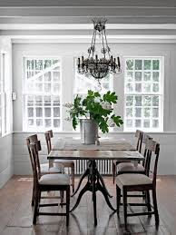 dining room table extender dining tables dining room tables with extension leaves table