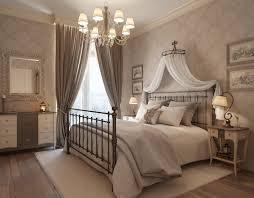 curtain ideas for bedroom bedroom curtain ideas to enhance your room peiranos fences
