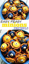 best 25 yellow party foods ideas on pinterest party foods
