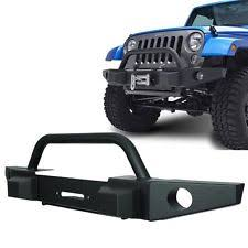 accessories jeep wrangler unlimited jeep wrangler unlimited accessories ebay