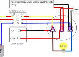 klik ceiling rose wiring diagram hampton bay ceiling wiring