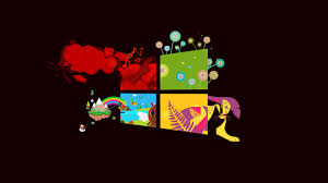 Awesome Wallpaper Windows 8 Awesome Wallpapers