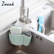 Kitchen Sink Brush Kitchen Kitchen Sink Organization Decorative Organizer 47