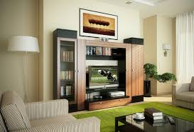 livingroom deco home decor living room with deco style design interior premiere