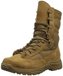 danner mountain light amazon danner