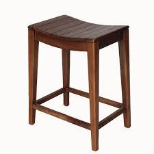 6600012 npd furniture stylish u0026 affordable lifestyle furniture