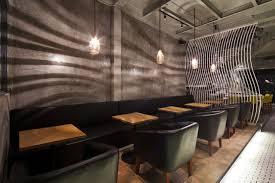 long restaurant couch ideas penaime
