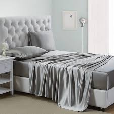 bed sheets reviews furniture mellanni sheets reviews elegant top 10 best softest