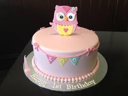 owl cake zoe owl cake burnt butter cakes
