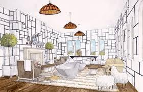 starting an interior design business starting an interior decorating business inspiring ideas start