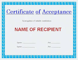 certificate free templates certificates free templates best 25 certificate templates ideas on