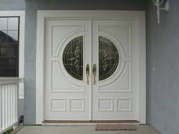 Main Door Designs For Home Touch Of Grandeur Double Entry Doors For Home Olympus Digital