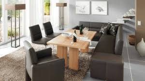 Esszimmer M El Eiche Esszimmer Modern Beige Gorgeous Dining Rooms To Make You Drool