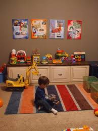 fresh playroom area rugs area rugs galleries marrakech rug