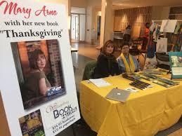 thanksgiving williamsburg upcoming events mary arnomary arno