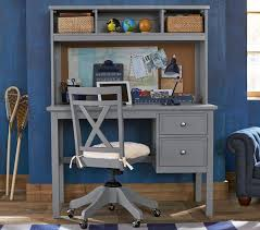 Pottery Barn Desk Kids by Toddler Desk With Hutch Best Home Furniture Decoration