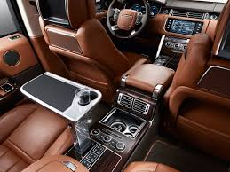 2015 Hummer Cool Hummer Interior W12 Carwallpaper Us