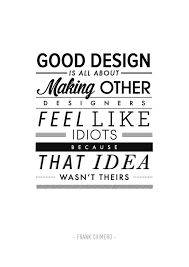 33 best design construction quotes images on
