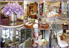 home interior prints discontinued home interiors pictures home design